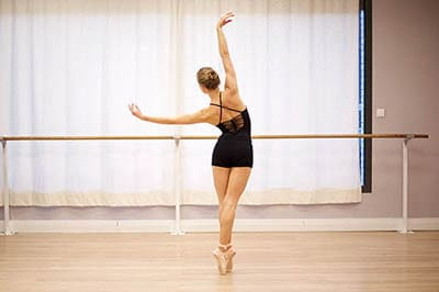 Ecole de danse moderne lille - Cours danse de salon lille ...